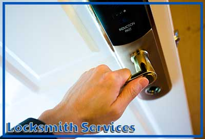Los Angeles Emerald Locksmith Los Angeles, CA 310-359-6638